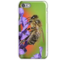Bee iPhone Case/Skin