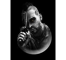 Far Cry 3 Photographic Print