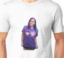 Sweetest Cupquake Unisex T-Shirt