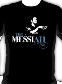 Messiah T-Shirt T-Shirt