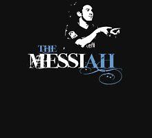 Messiah T-Shirt Unisex T-Shirt