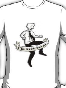 OFF ~ Elsen T-Shirt