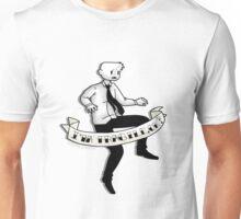 OFF ~ Elsen Unisex T-Shirt