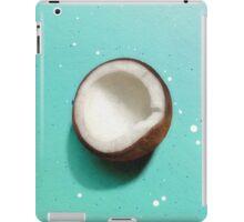 fruit 6 iPad Case/Skin