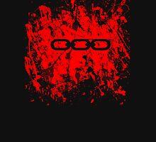 Bioshock Chains Of ADAM Unisex T-Shirt