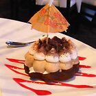 Dessert Fantastica by BlueMoonRose