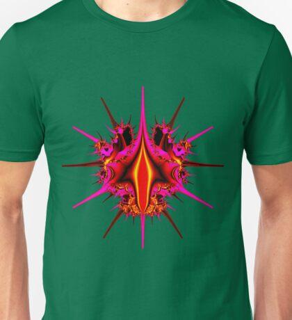 Leishmania Unisex T-Shirt