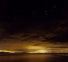 Ayrshire by jaypeekay