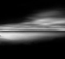 Lonesome - panorama by DevT
