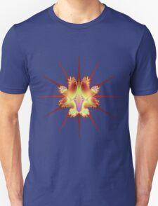 Boca Unisex T-Shirt