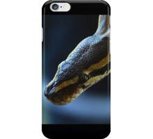 Python iPhone Case/Skin