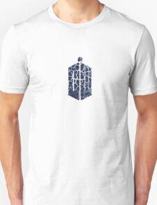 Doctor Who - Logo #2 T-Shirt