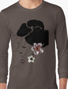Gild the Lily Long Sleeve T-Shirt