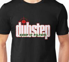 Keep it FILTHY! Unisex T-Shirt
