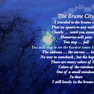 Brume Magic by sky   princess