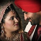 Made For Each Other by RajeevKashyap