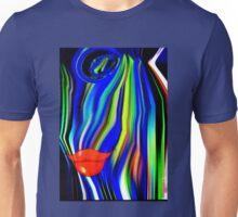 Sexi Light Unisex T-Shirt
