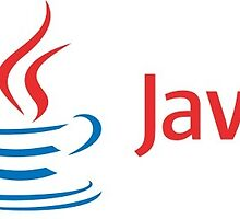 Java Logo by datcubingidiot