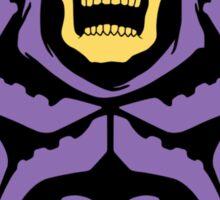 Hail Skeletor! Sticker
