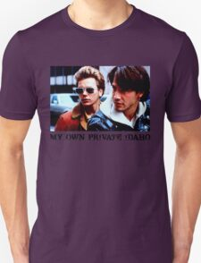 My Own Private Idaho T-Shirt
