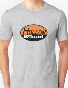 Hollow Squad T-Shirt