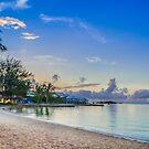 Nine Beaches,SOMERSET bERMUDA.. by buddybetsy