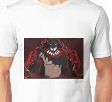 Prince Devitt- Finn Balor Unisex T-Shirt
