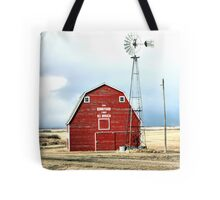 Begged to Be Captured Tote Bag