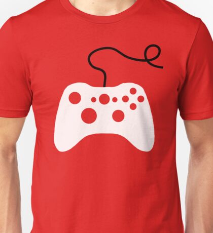 360 Controller Unisex T-Shirt