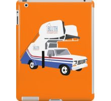 You'll get some Hop Ons iPad Case/Skin