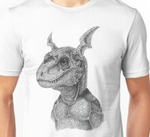 Gilmon Unisex T-Shirt