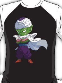 PICCOLO Chibi T-Shirt