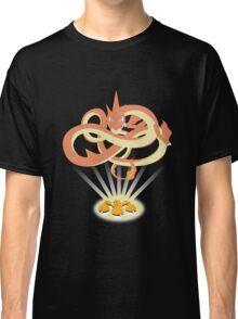 Wishing Type Y Classic T-Shirt