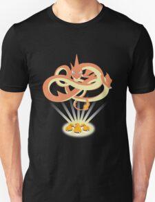Wishing Type Y Unisex T-Shirt