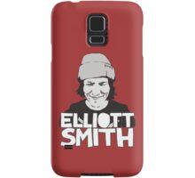 Elliott Smith Samsung Galaxy Case/Skin
