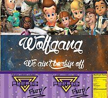 Wolfgang by Vikingfruit
