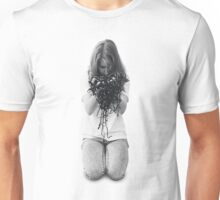 The Sacrifice Unisex T-Shirt