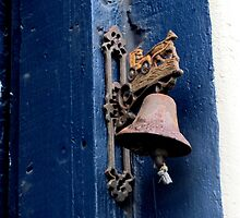 Sutton, West Virginia: Ring Bell for Service by ACImaging