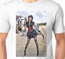Don't Miss! Unisex T-Shirt