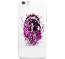 Froth on the Daydream iPhone Case/Skin