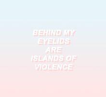 Twenty One Pilots Migraine Lyrics by impalecki