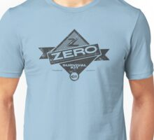 ZERO Hero Unisex T-Shirt