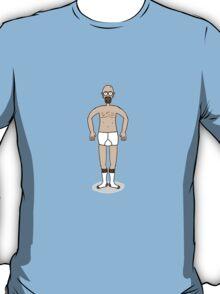 Wheres Walter - Fugue State - Breaking Bad T-Shirt