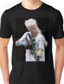 Yolandi Chappie Unisex T-Shirt