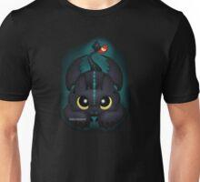 Pounce (Glow) Unisex T-Shirt