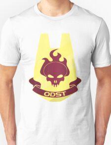 Halo ODST Unisex T-Shirt