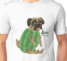 Kyler's Puppy Unisex T-Shirt