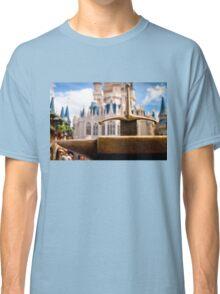 Only The Chosen Classic T-Shirt
