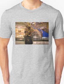 Fancy The Fantasy Unisex T-Shirt