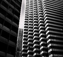 San Fransisco by Alx-Iv